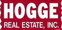 Hogge Real Estate