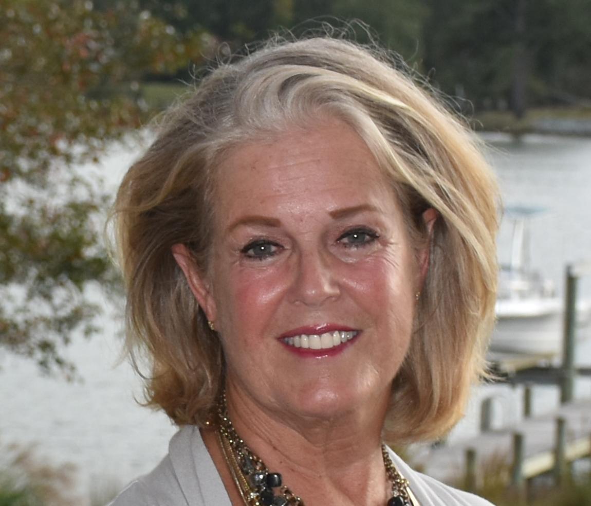 Debra Flounders